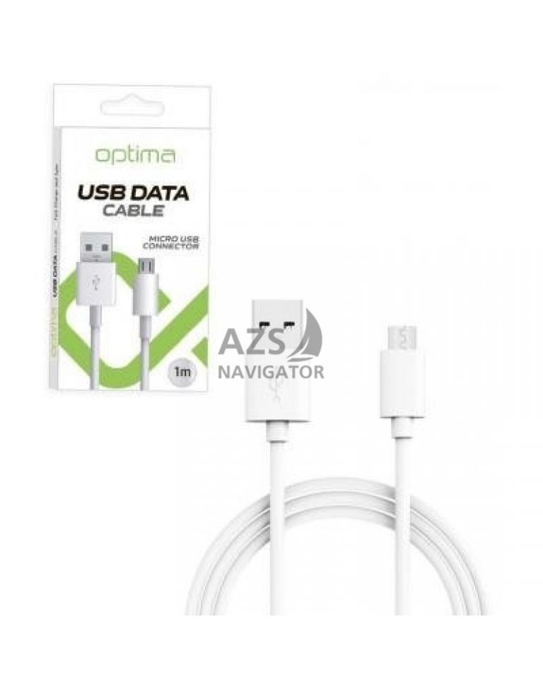 USB Cable Lightning iPh 5/6